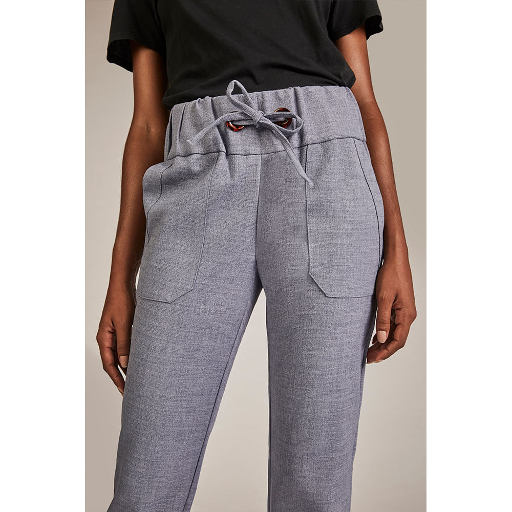 itacare-azul-jeans-say--5-