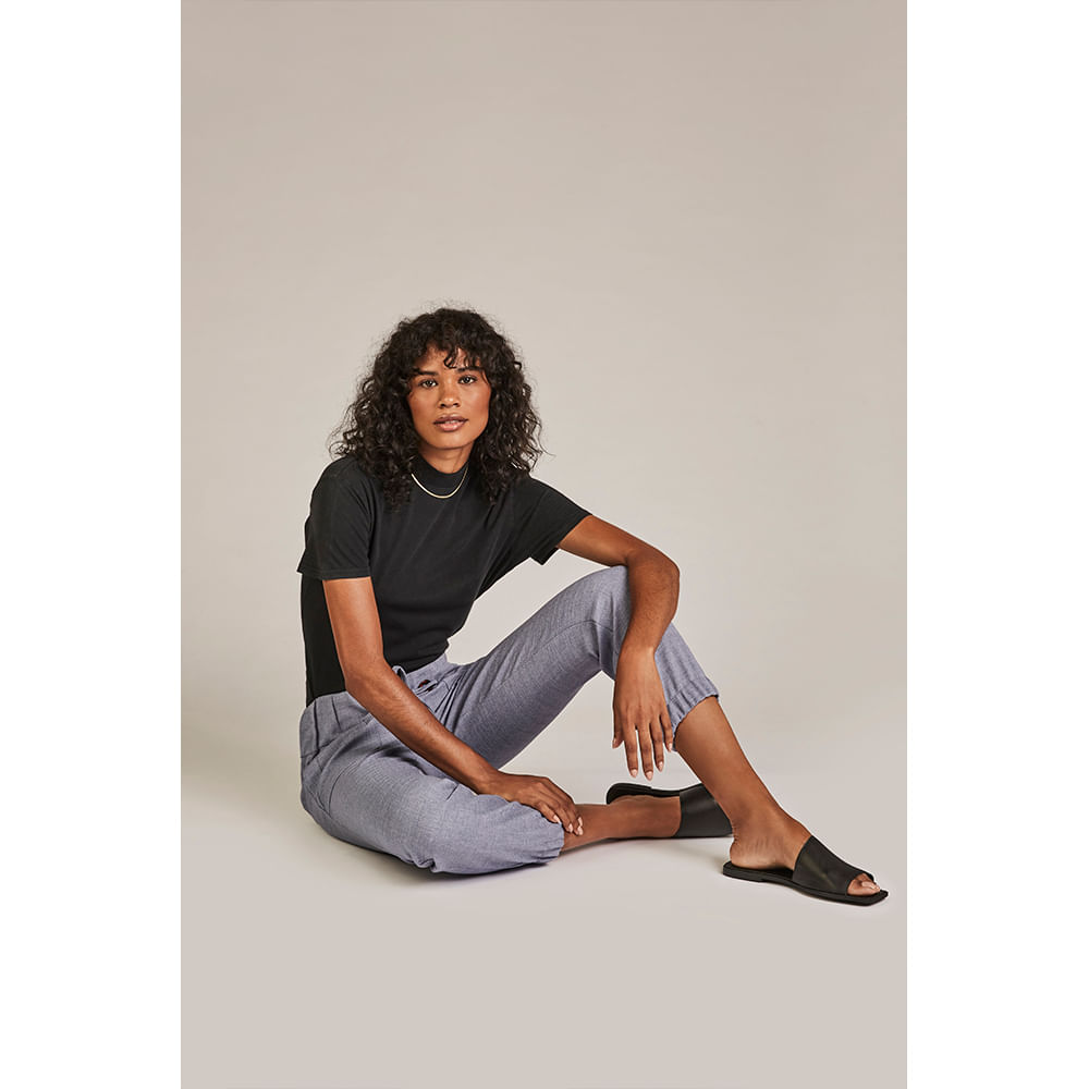itacare-azul-jeans-say--6-