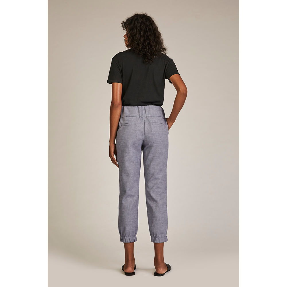 itacare-azul-jeans-say--3-