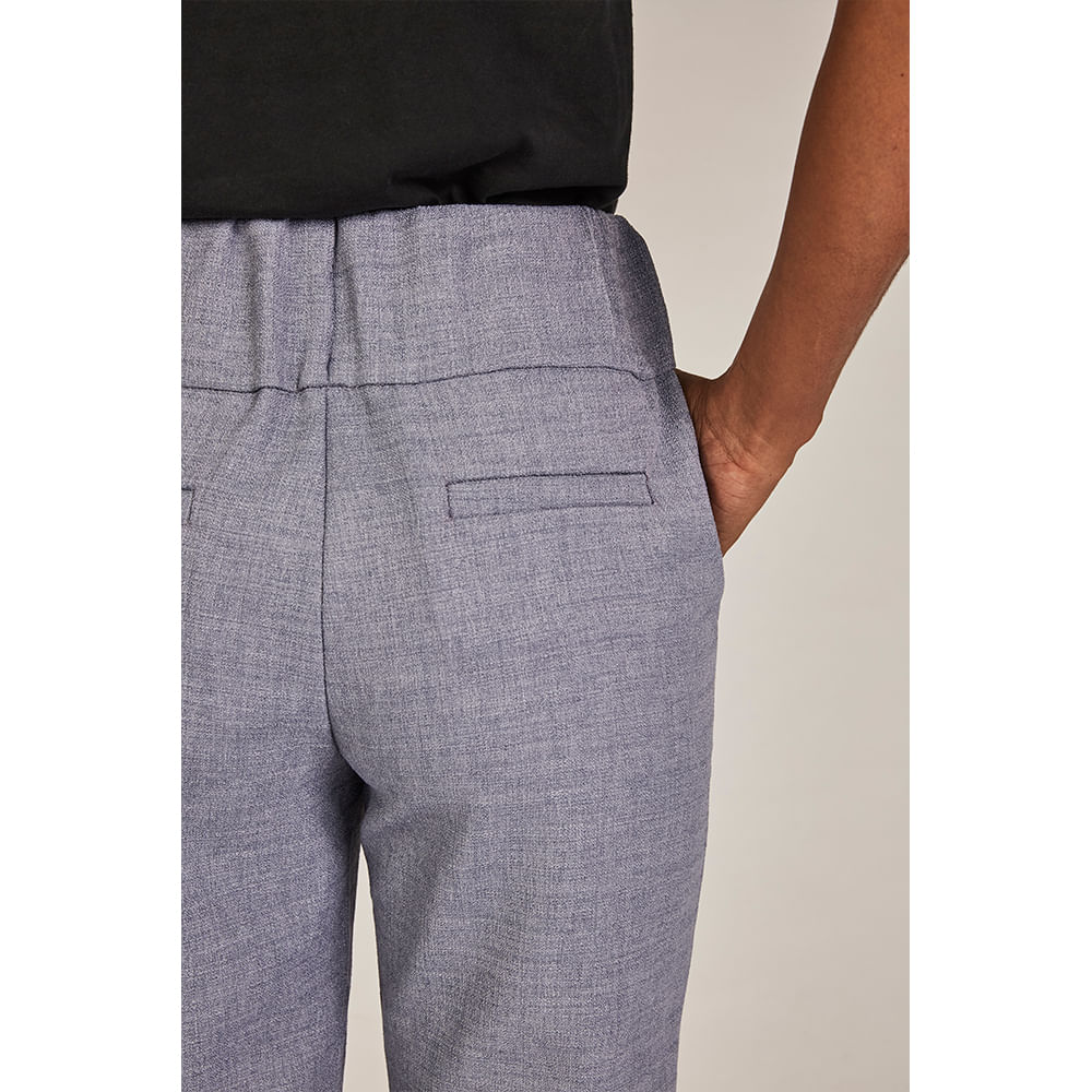 itacare-azul-jeans-say--4-