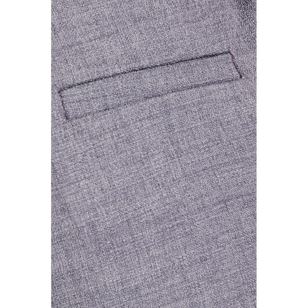 itacare-azul-jeans-tecido