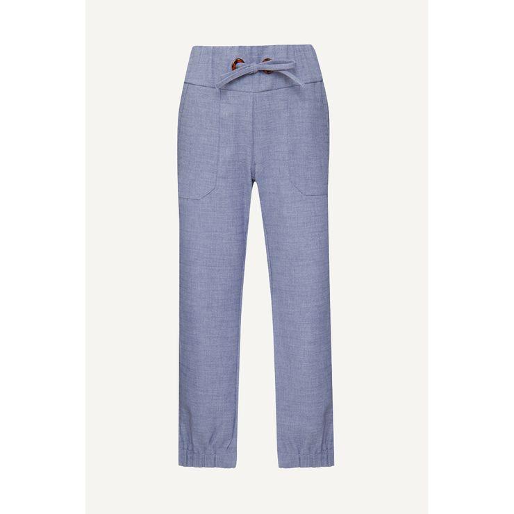 itacare-azul-jeans-still