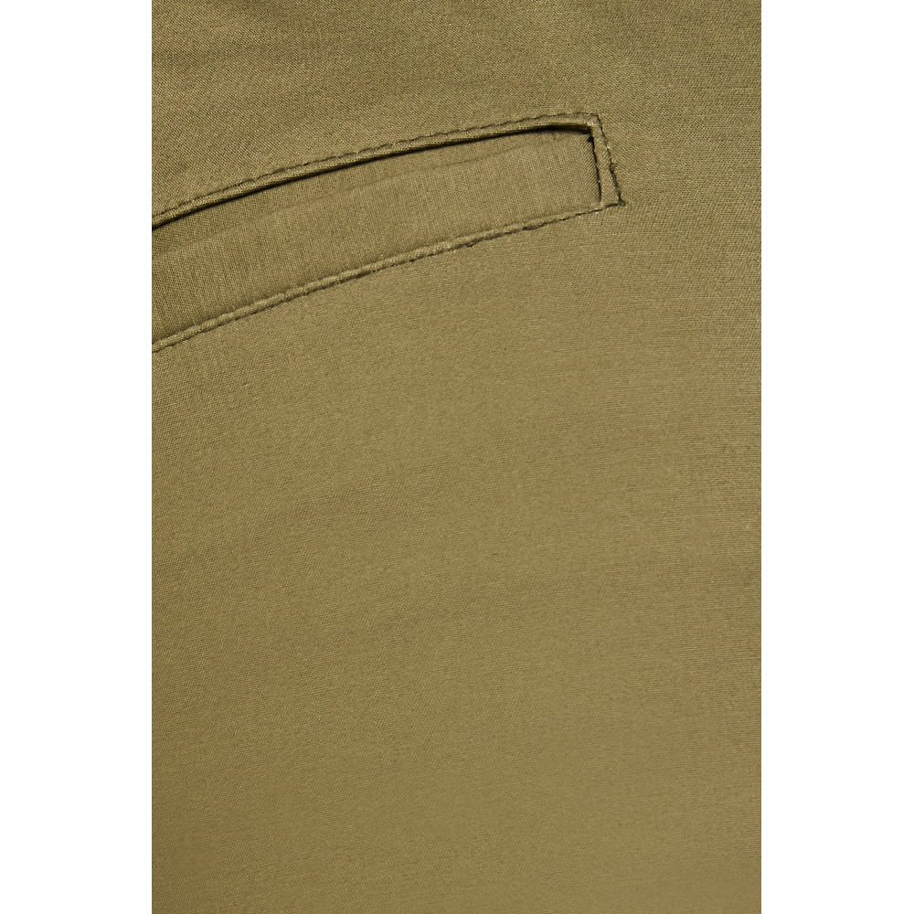 auckland-verde-oliva-tecido