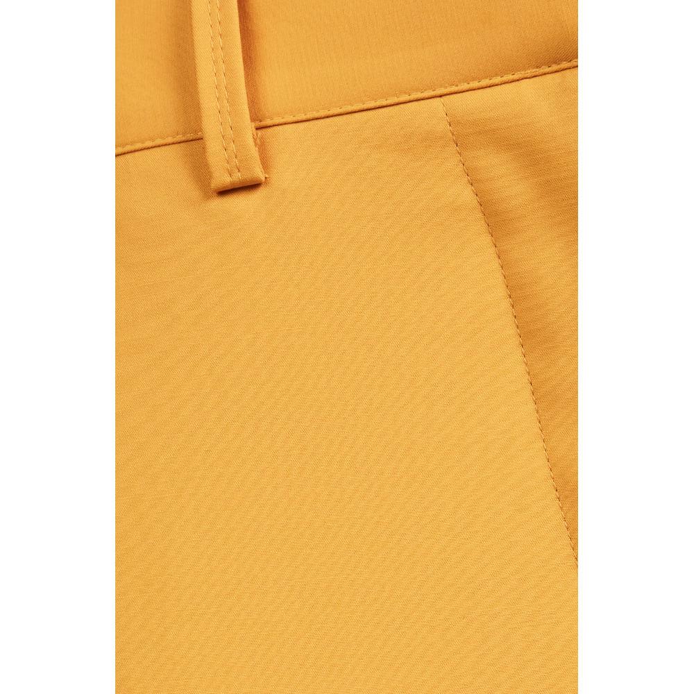 auckland-mostarda-tecido