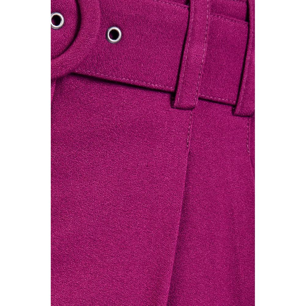 napoles-roxa-tecido