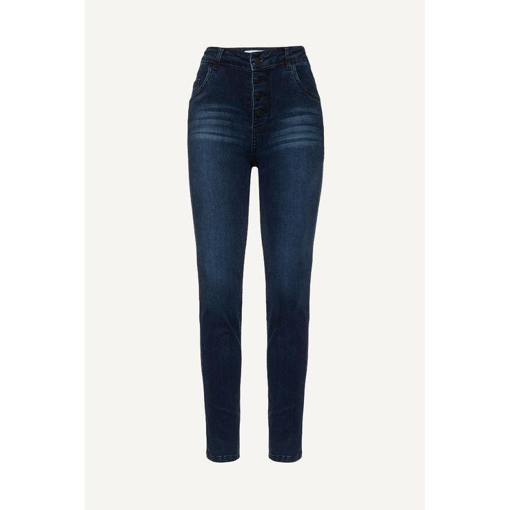 austin-jeans-still2