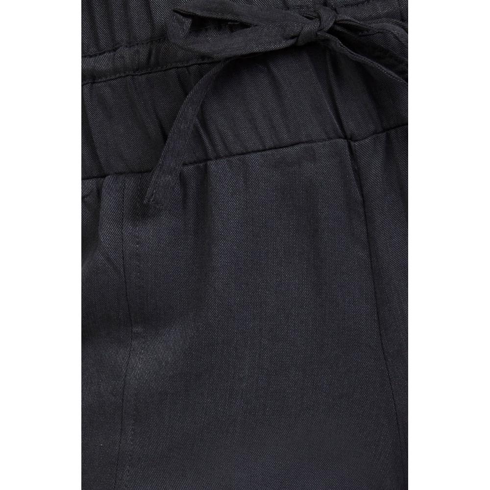 bali-marinho-tecido