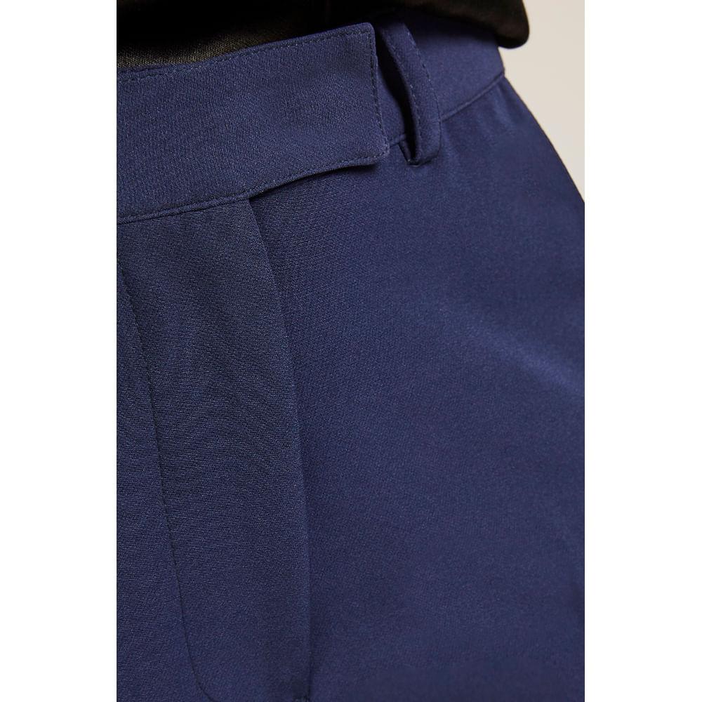 havana-marinho-tecido