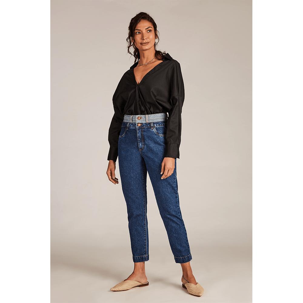 venice-jeans-stephanie1
