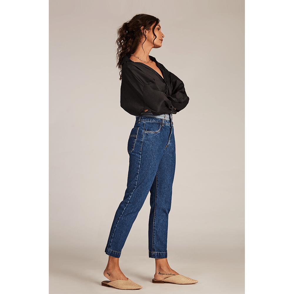 venice-jeans-stephanie2