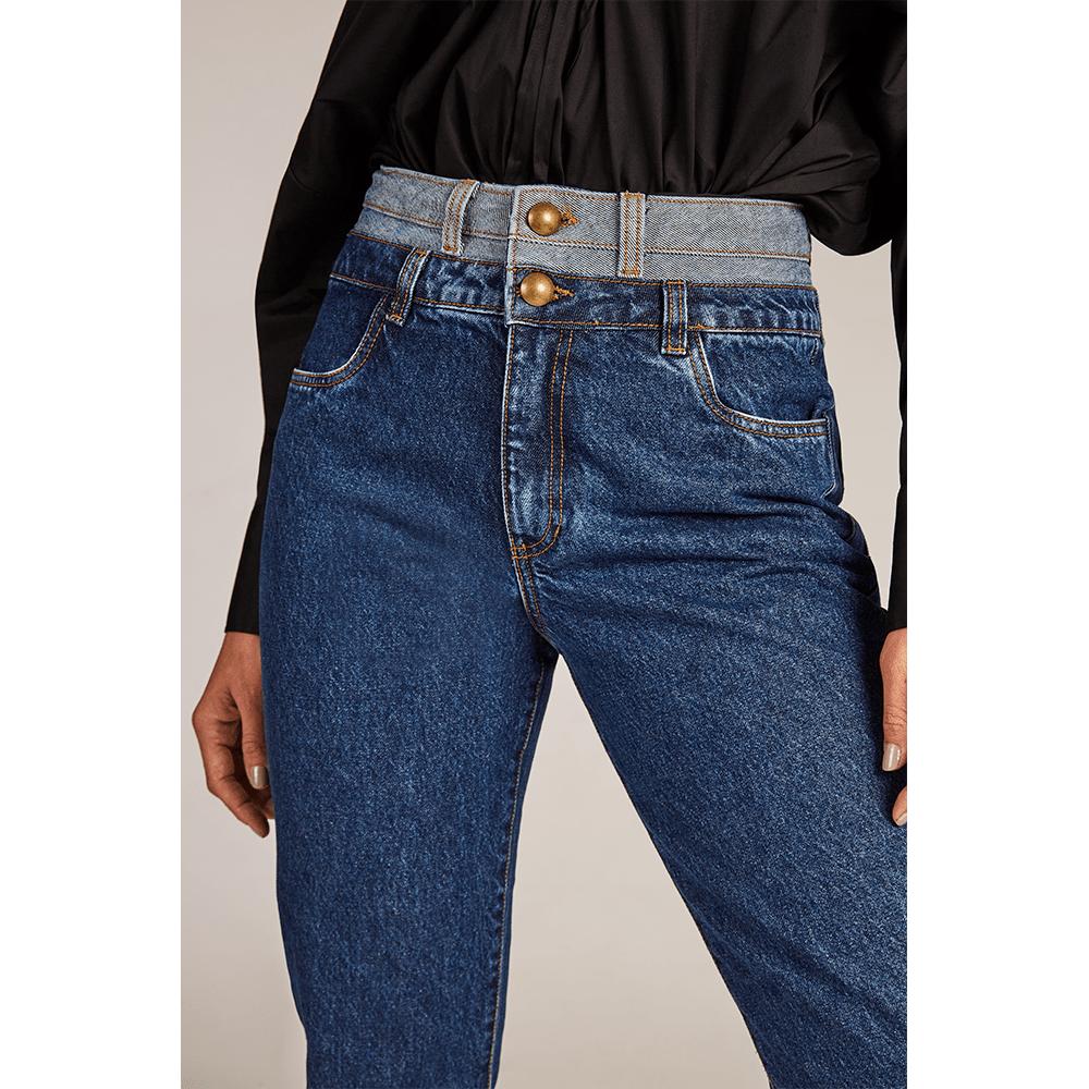 venice-jeans-stephanie4