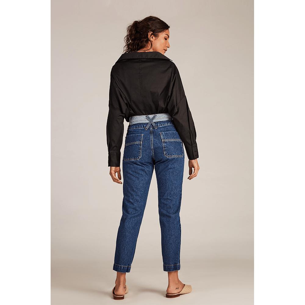 venice-jeans-stephanie3