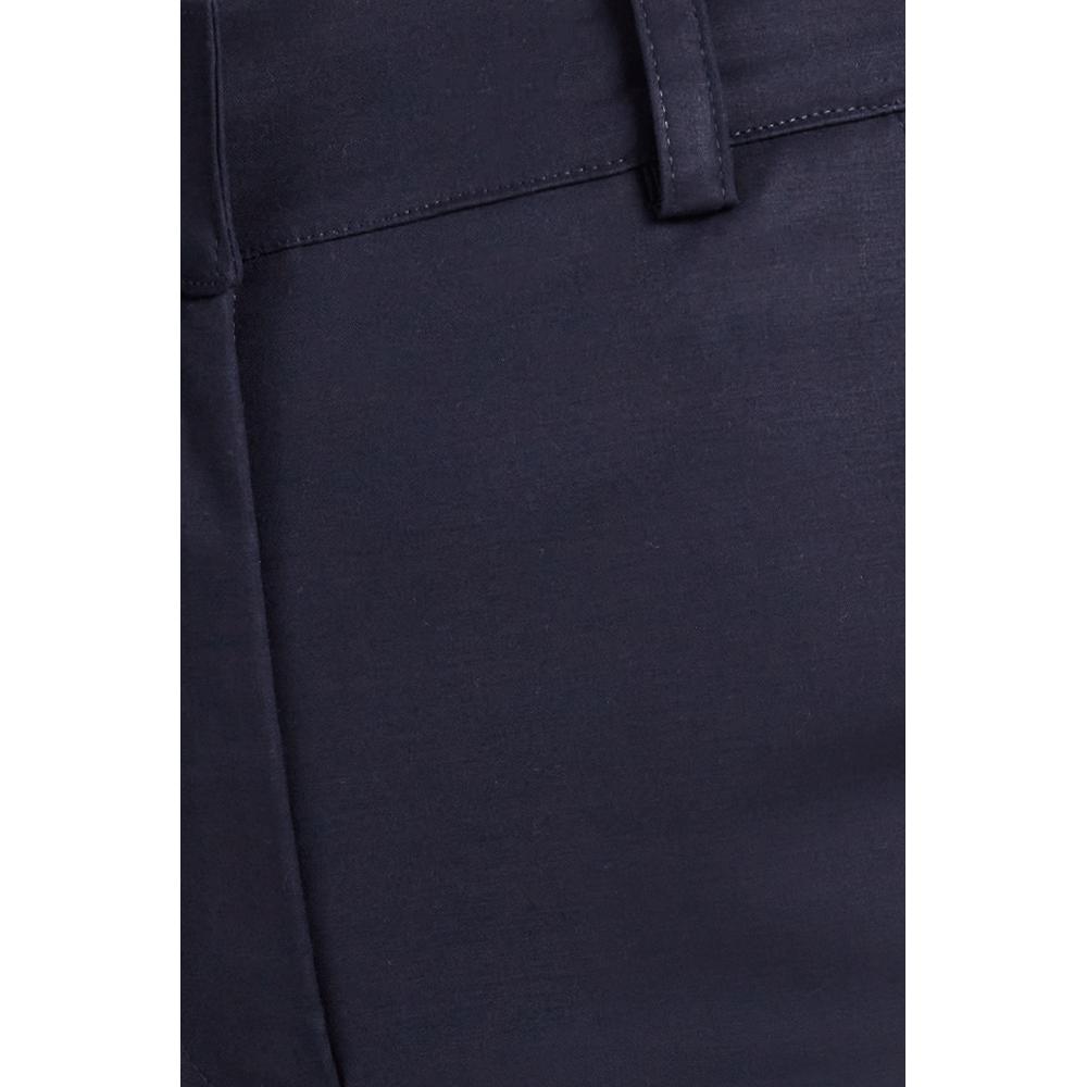 auckland-marinho-tecido