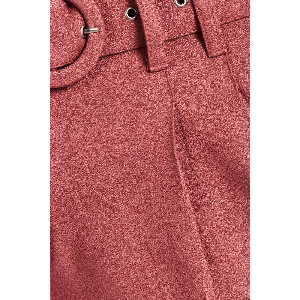 napoles-cassis-tecido