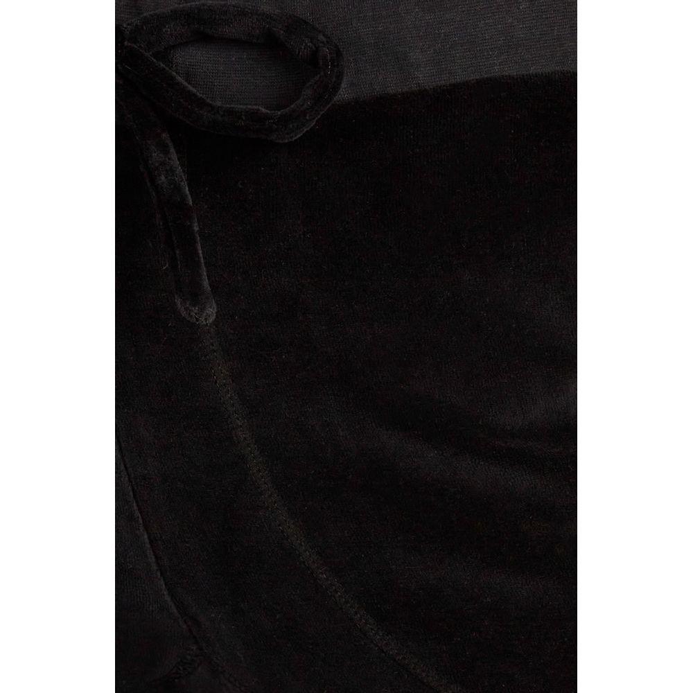 bergen-preta-tecido