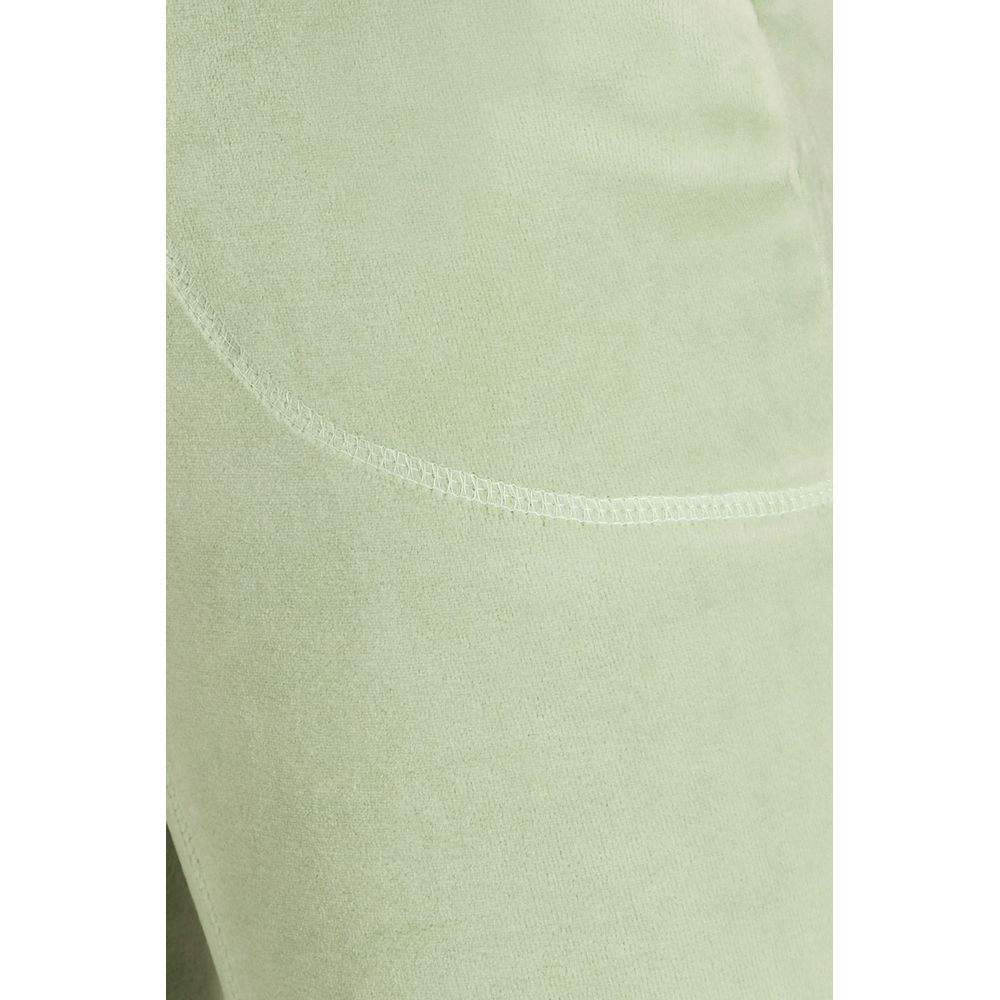 bergen-plush-verde-tecido