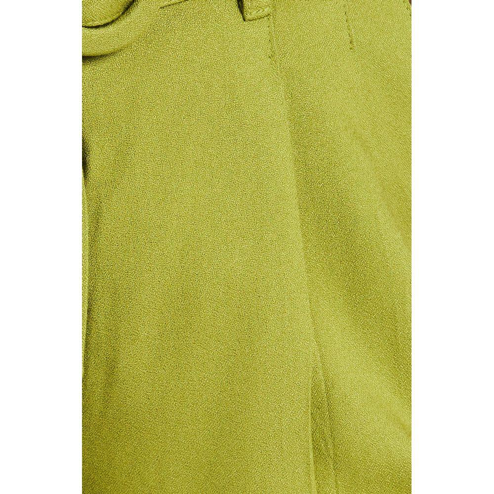 napoles-avocado-tecido