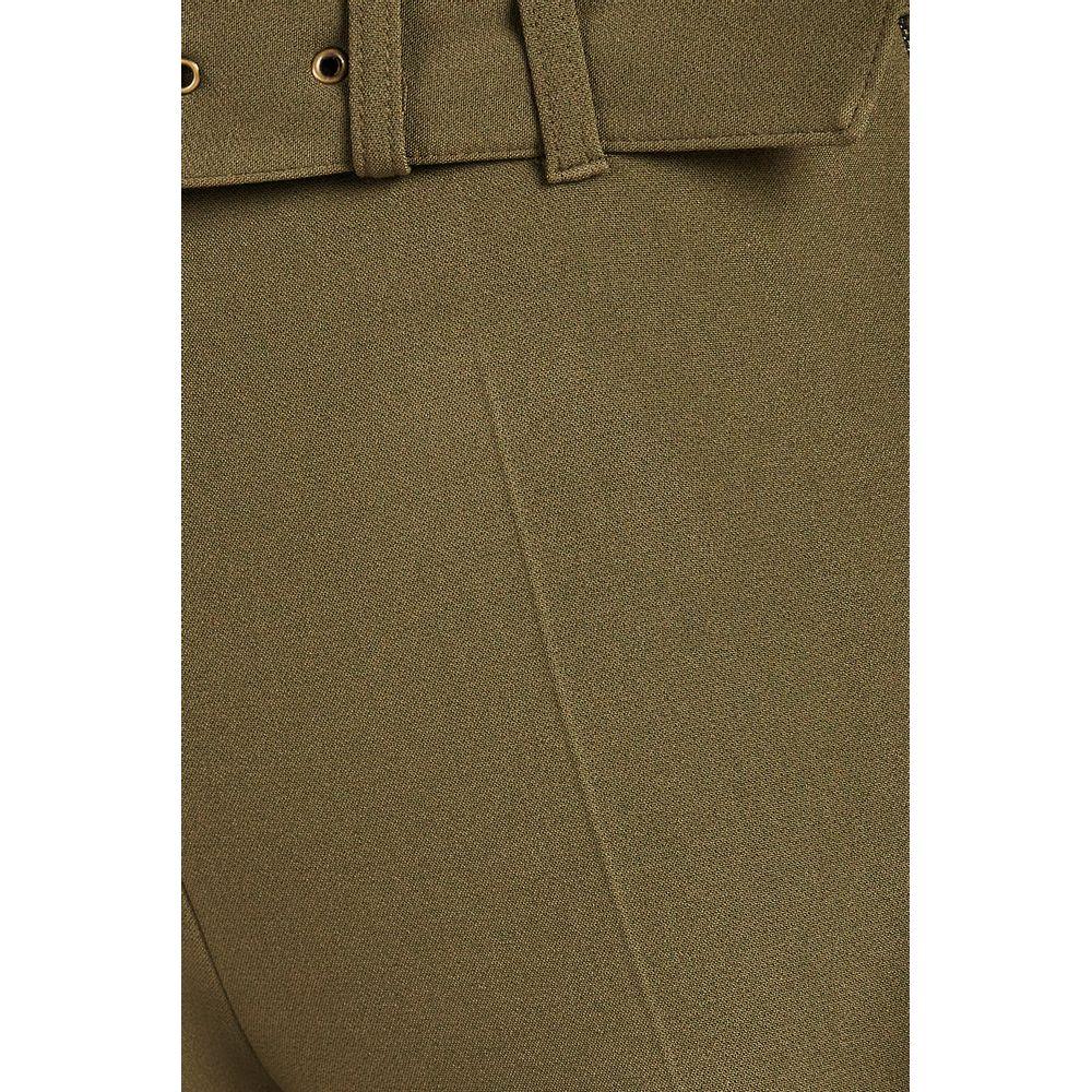 paris-verde-tecido-copy