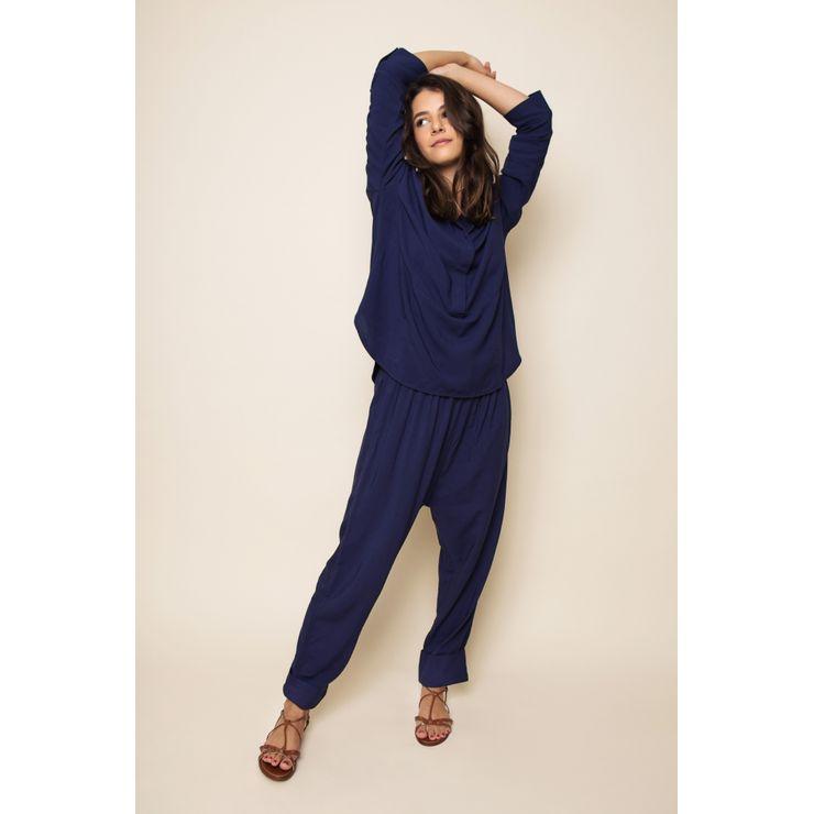 Atelie-Ava-Pijama-Marinho-1