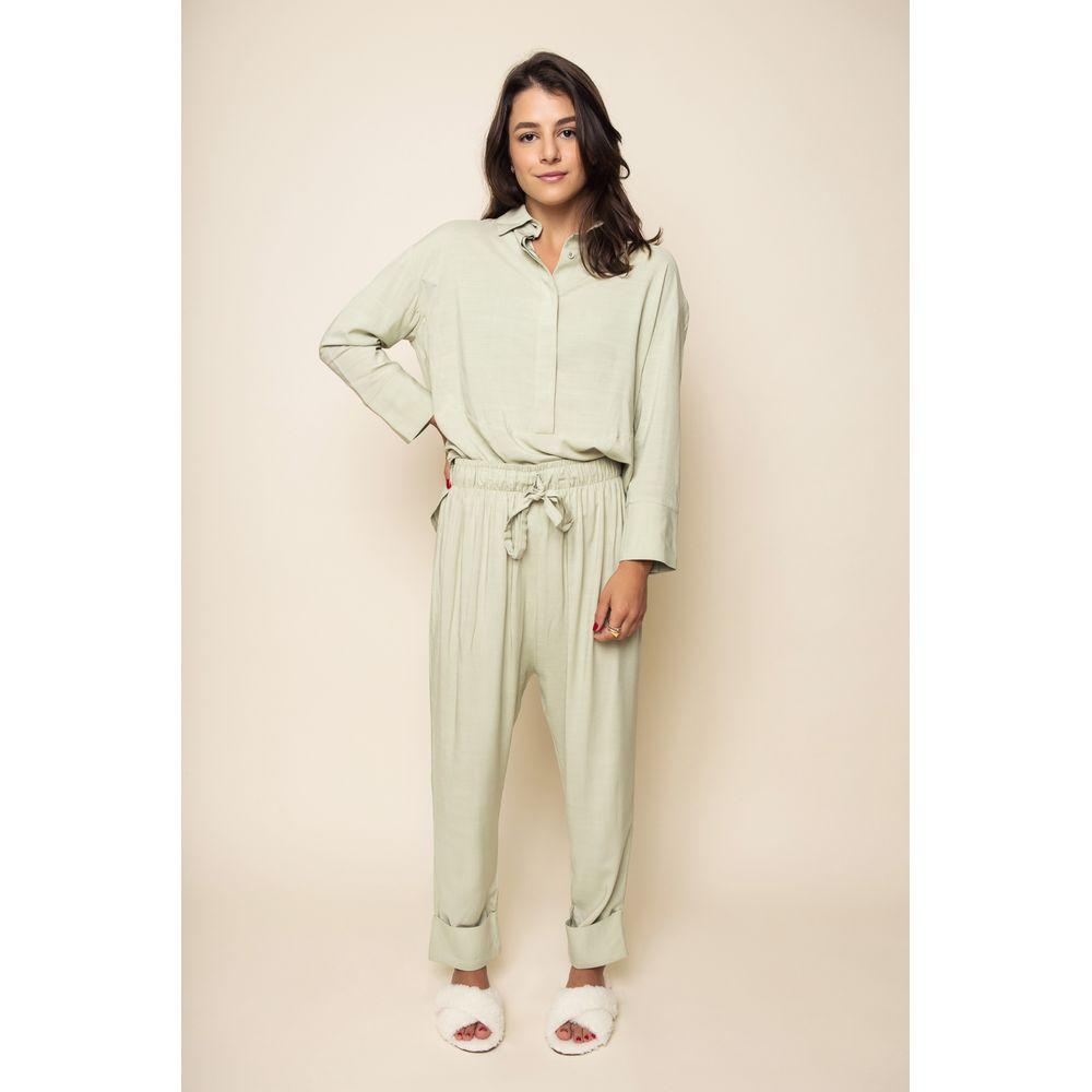 Atelie-Ava-Pijama-Verde-1