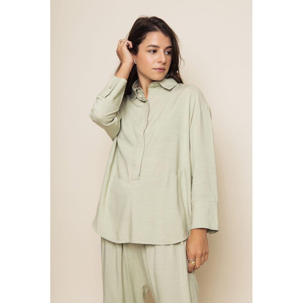 Atelie-Ava-Pijama-Verde-2