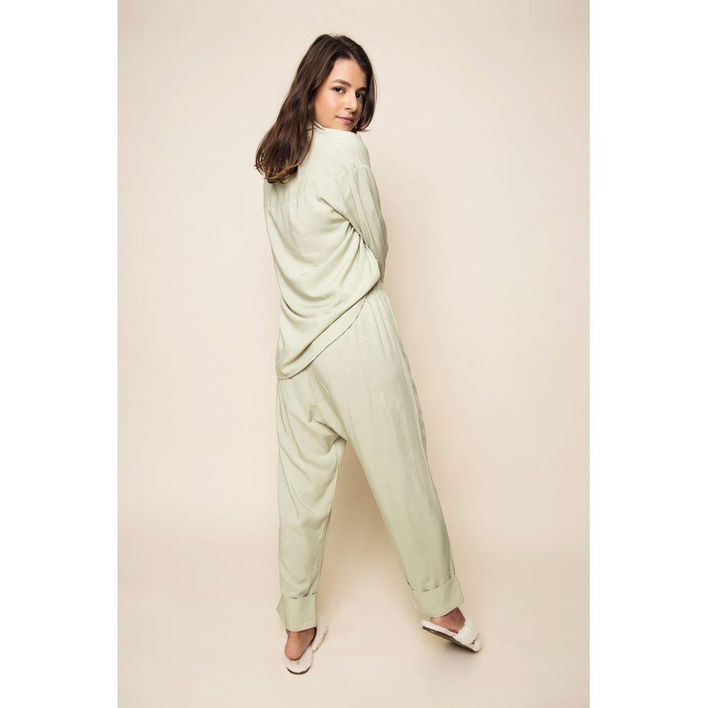 Atelie-Ava-Pijama-Verde-3