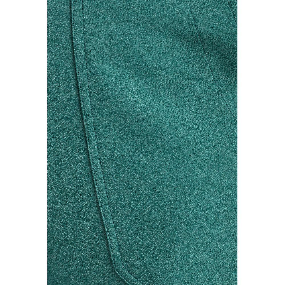 capadocia-verde-tecido