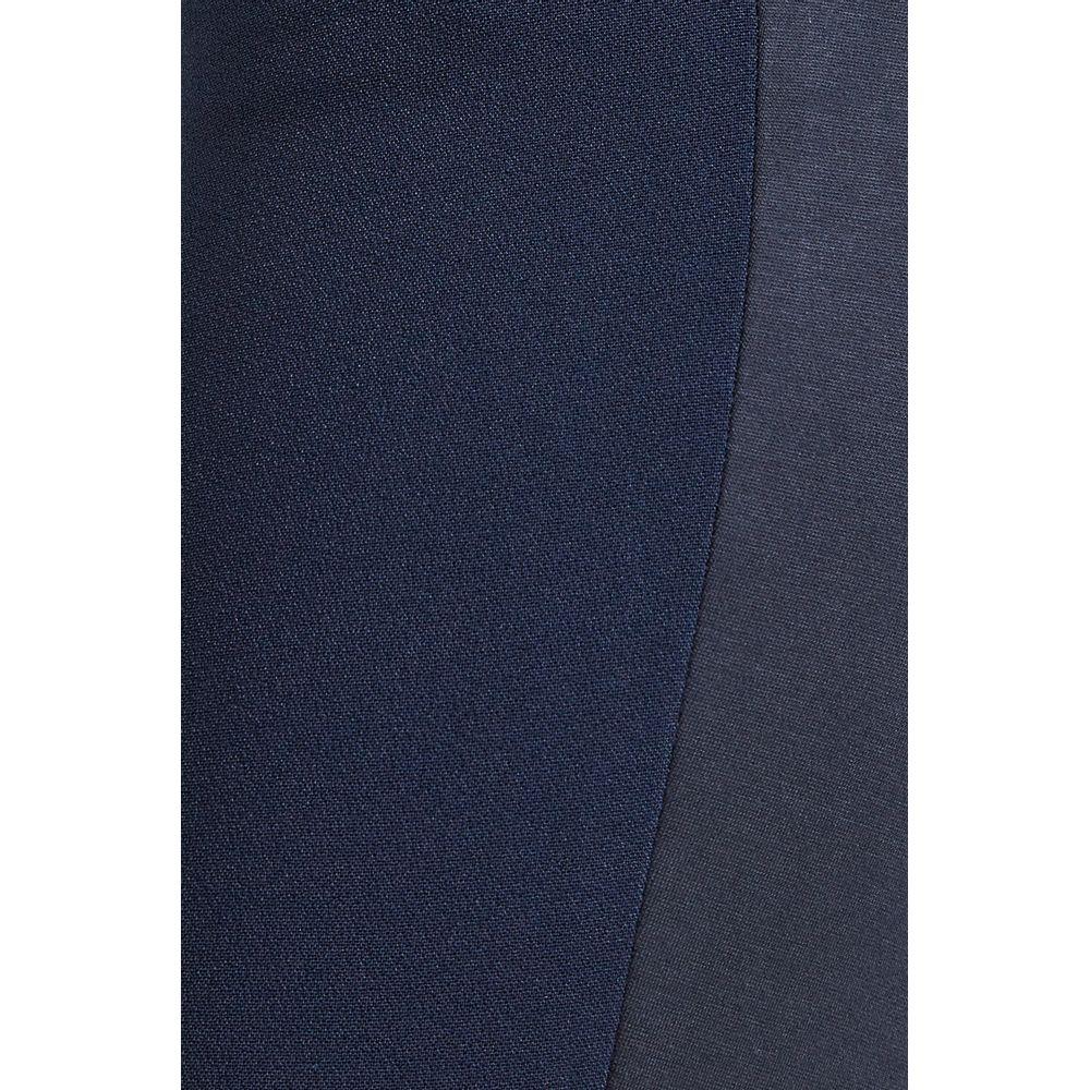 paris-marinho-tecido
