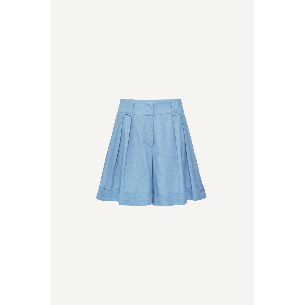 shorts-salvador-azul-still
