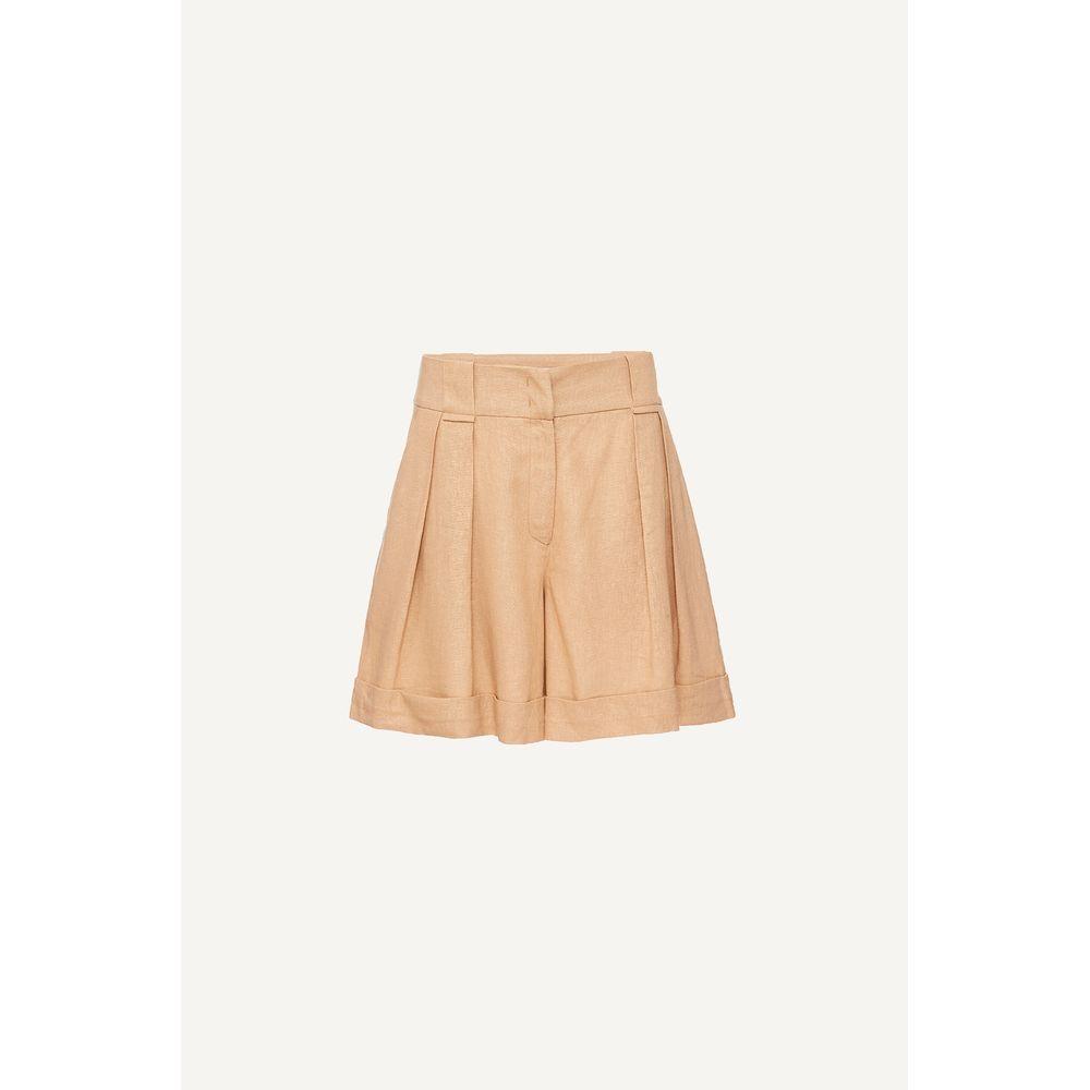 shorts-salvador-caramelo-still