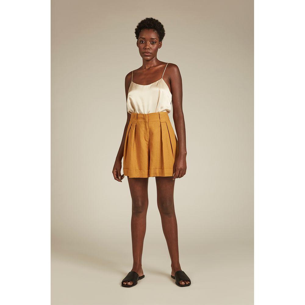 shorts-salvador-amarelo-vitoria-02