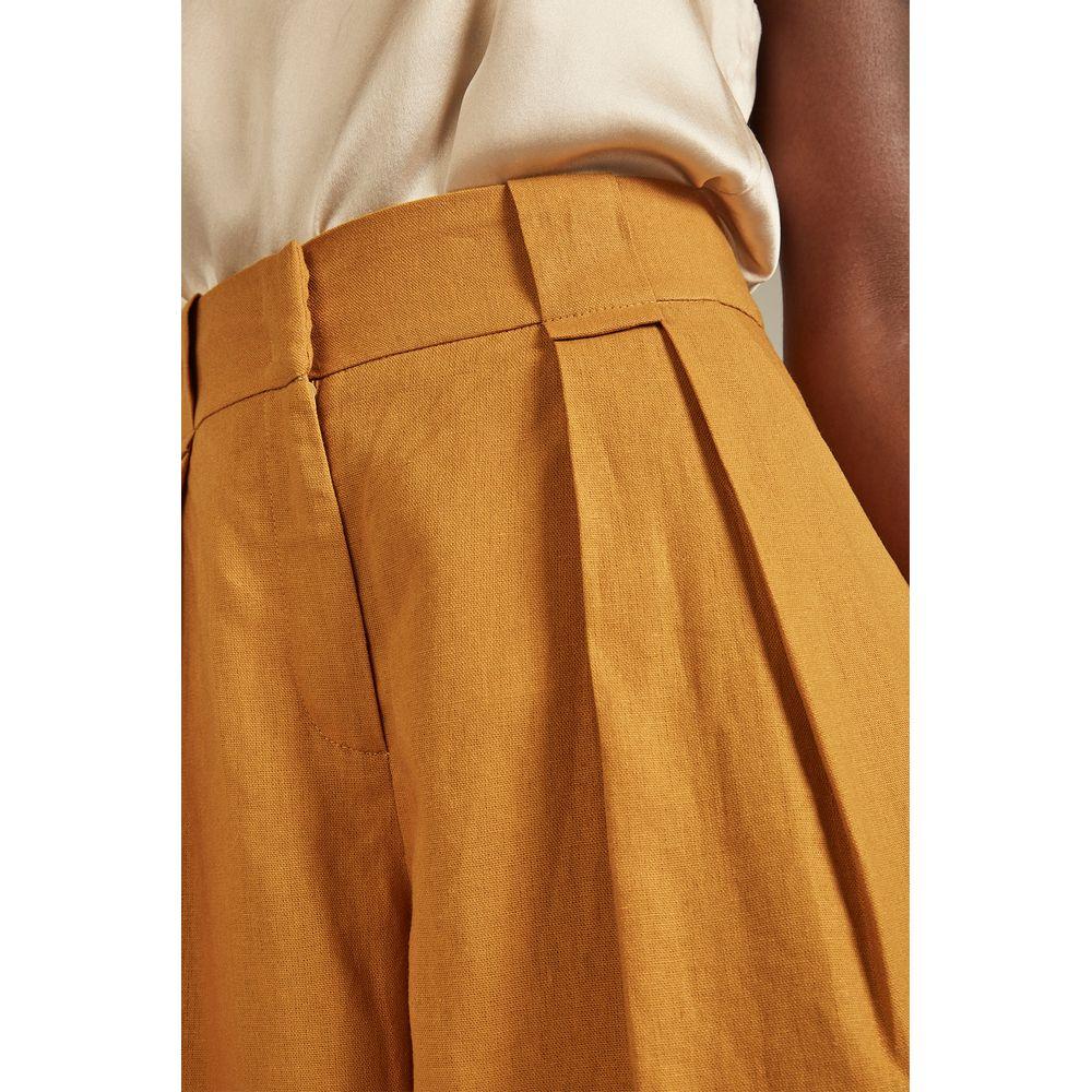 shorts-salvador-amarelo-vitoria-03-copy