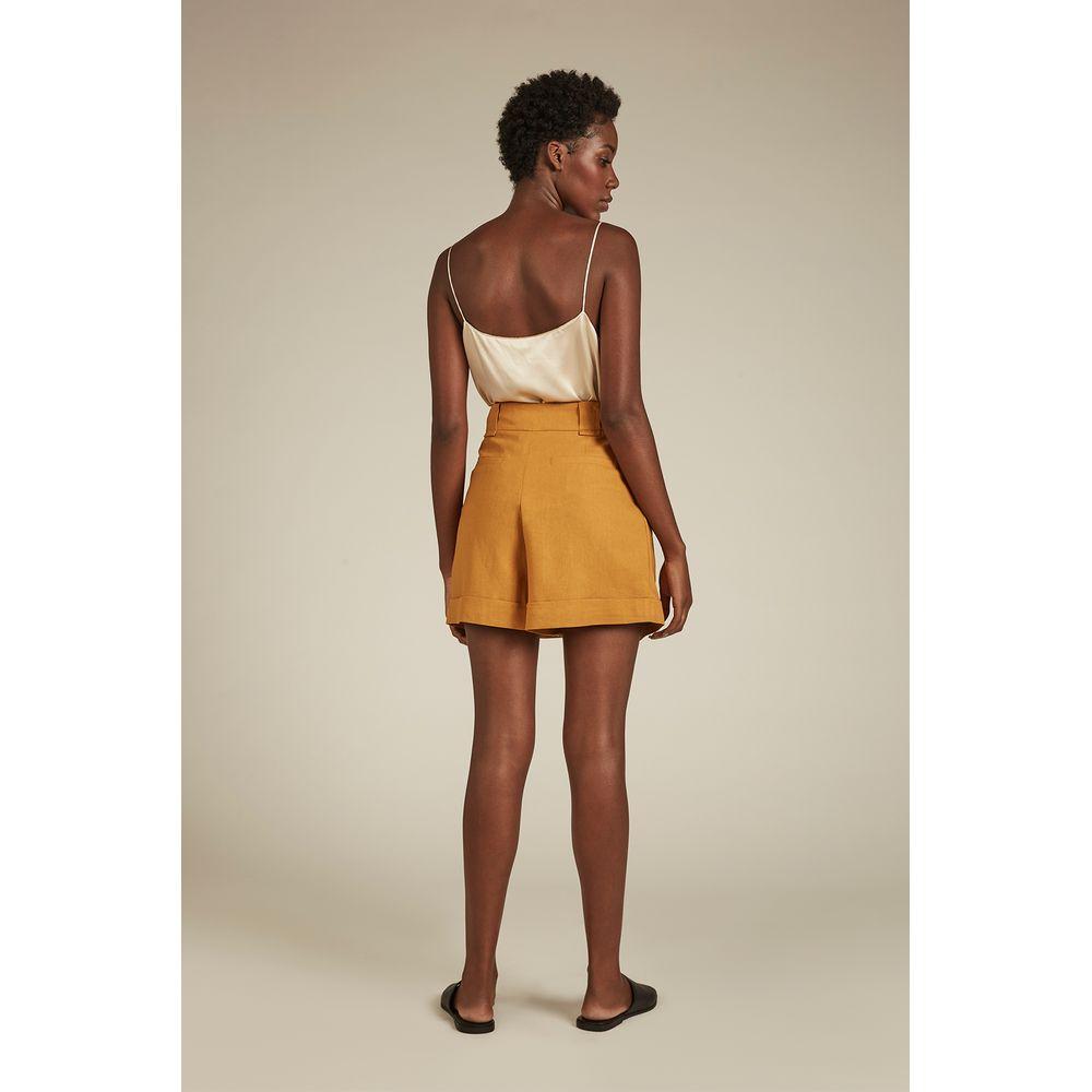shorts-salvador-amarelo-vitoria-04