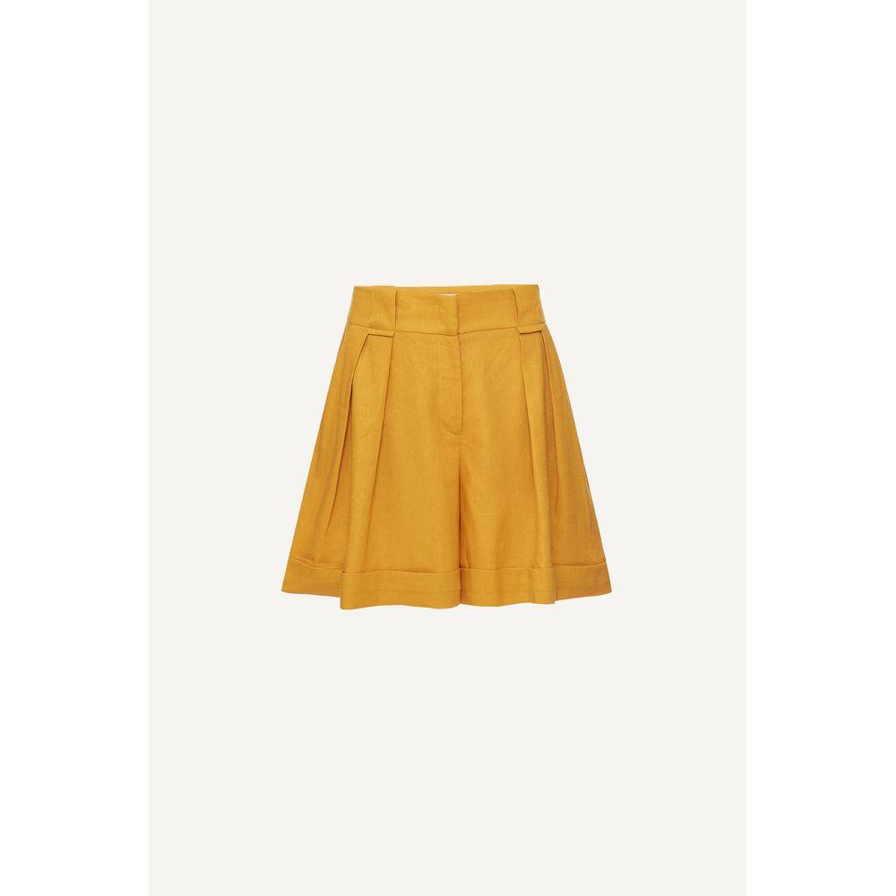 shorts-salvador-amarelo-still