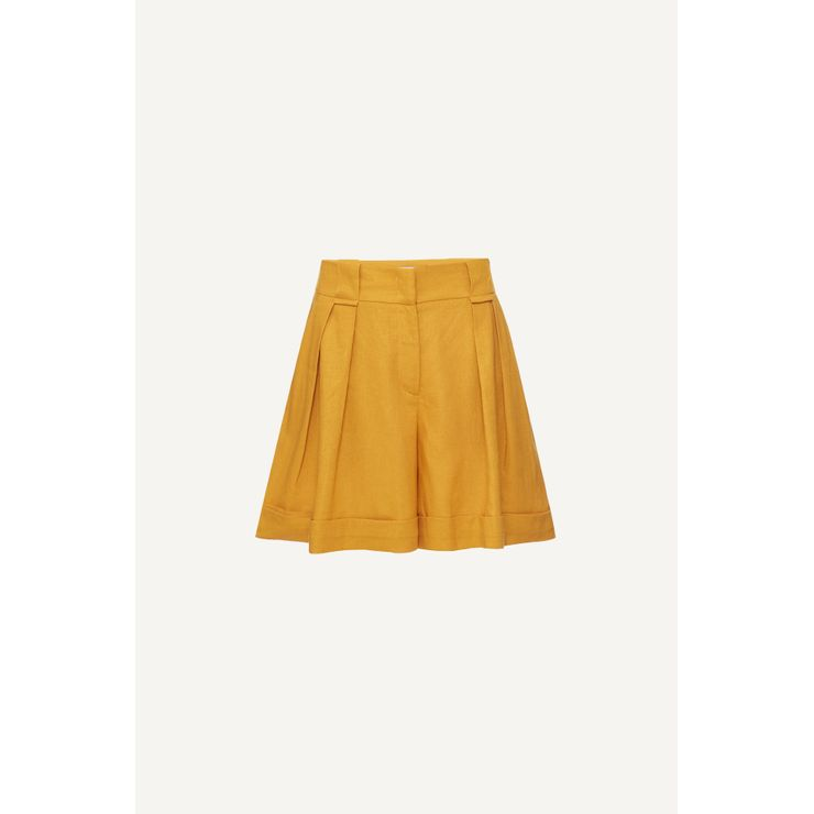 shorts-salvador-amarelo-still