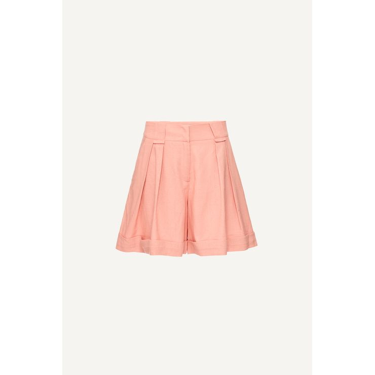 shorts-salvador-rosa-still-vtex
