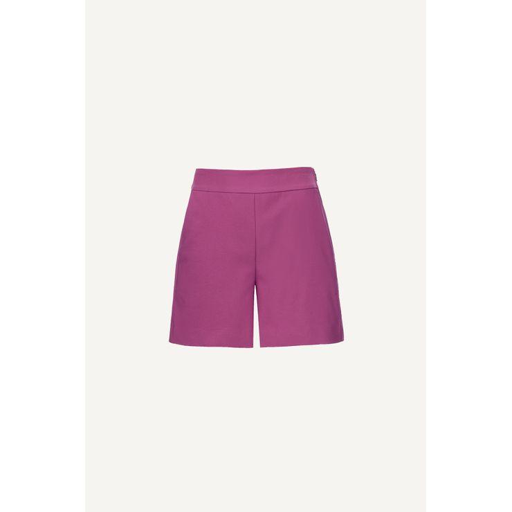 shorts-capri-roxo-vitoria-vtex-05