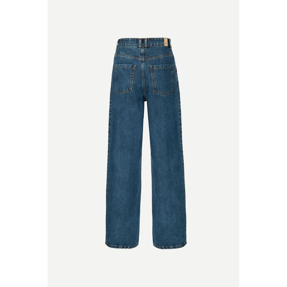 marais-jeans-still02
