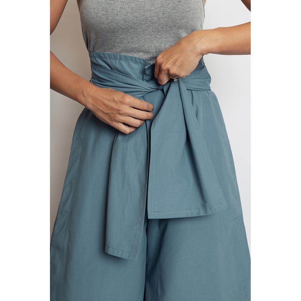 atelie-bia-evase-azul-jeans-03