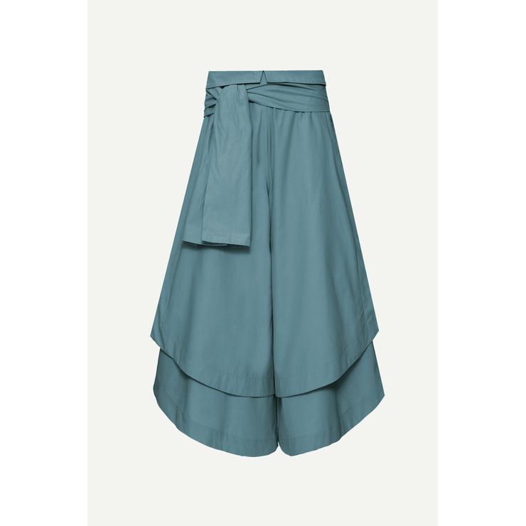 atelie-bia-evase-azul-jeans-still01