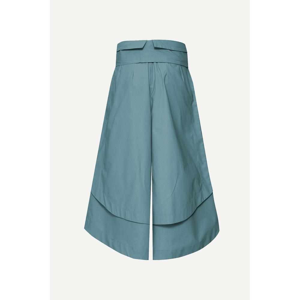atelie-bia-evase-azul-jeans-still02