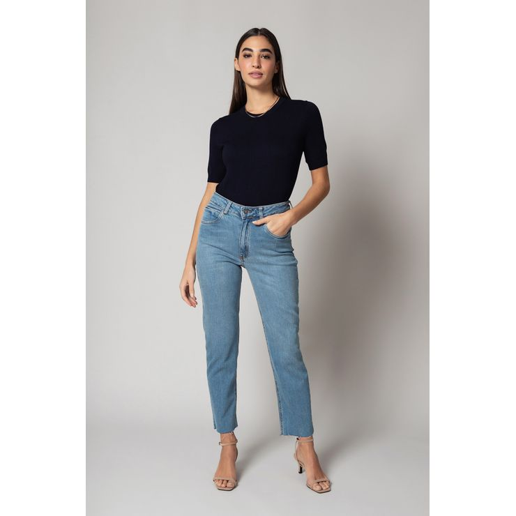 dublin-jeans-vtex-01