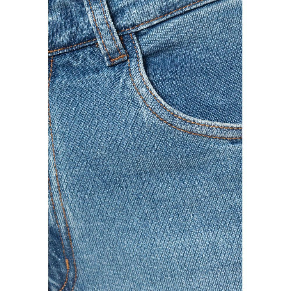 dublin-jeans-vtex-05