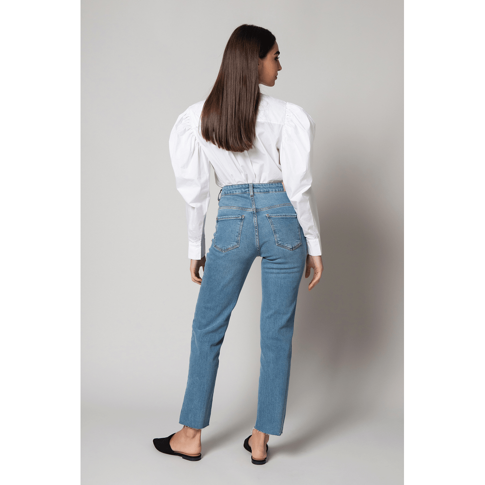 dublin-jeans-destroyed-03