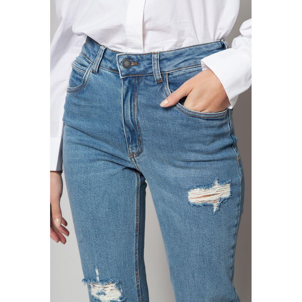 dublin-jeans-destroyed-04