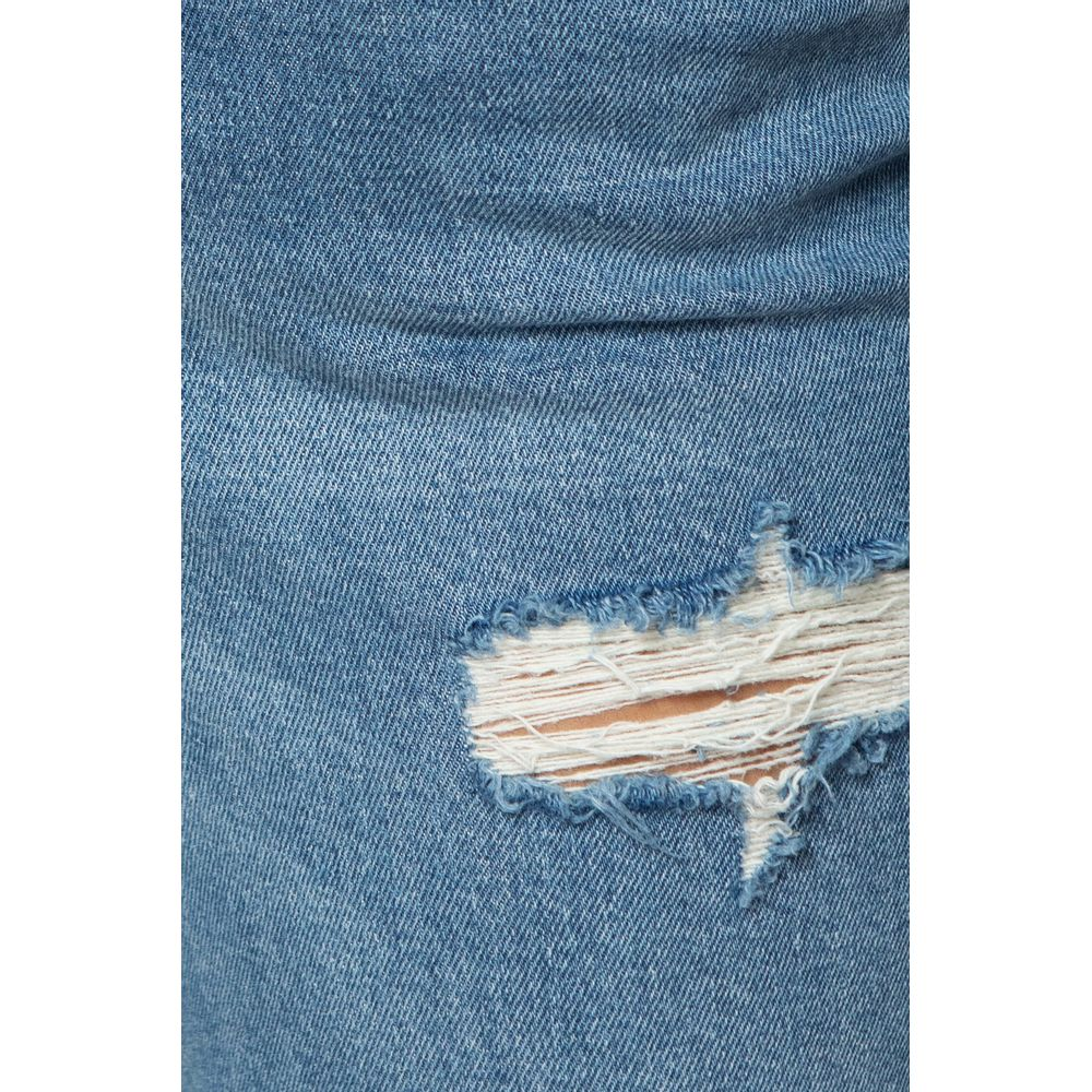 dublin-jeans-destroyed-05