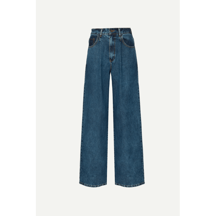 marais-jeans-still01