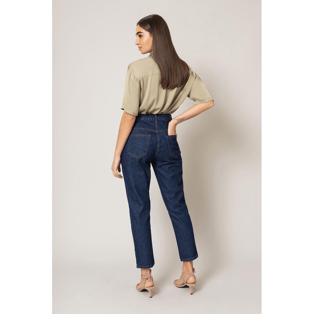antuerpia-jeans-dark-03