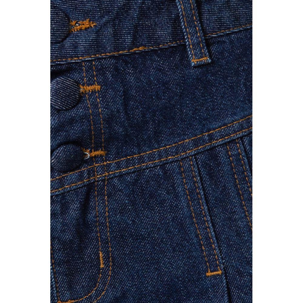 antuerpia-jeans-dark-05