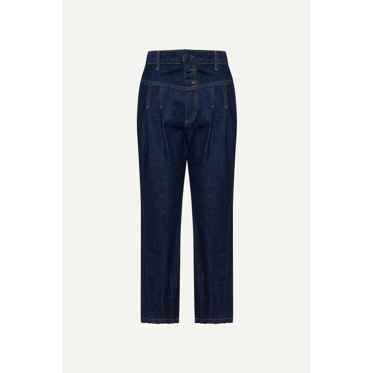 antuerpia-jeans-dark-still-01